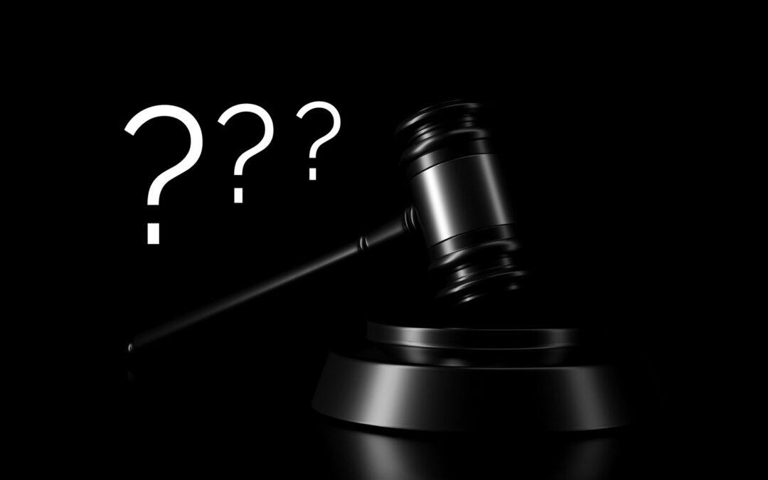 Sąd Najwyższy nie wydał wyczekiwanej uchwały. Co dalej zfrankowiczami?