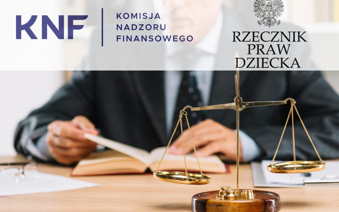 Stanowisko RPD oraz KNF wsprawie kredytów walutowych